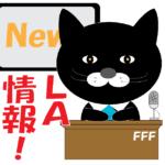 日本語で簡単!ロサンゼルス入国審査に設置された機械とは?
