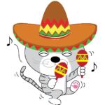 暑い夏の絶品グルメ!本場メキシコの味をロサンゼルスで食す