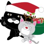 クリスマスをアメリカで過ごす際に知っておきたい習慣の違い