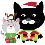 アメリカ発!12月の第3金曜日はダサいクリスマスセーターの日!
